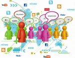 Plan de Social MediaV